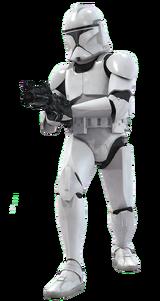 PhaseICloneTrooper2-Fathead
