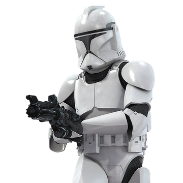 Clone Trooper Coloring Page | Star wars helmet, Clone trooper ... | 360x360