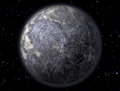 Planet23-Coruscant-SWR.png