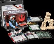 RebelTroopersAllyPackLayout