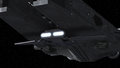 Shuttle and Cruiser.png