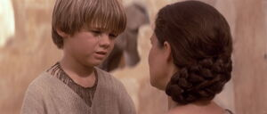 Starwars1-movie-screencaps.com-8837