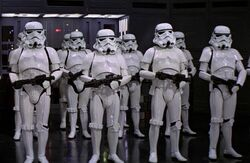 StormtrooperCorps anh1080p