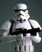 Stormtroopero