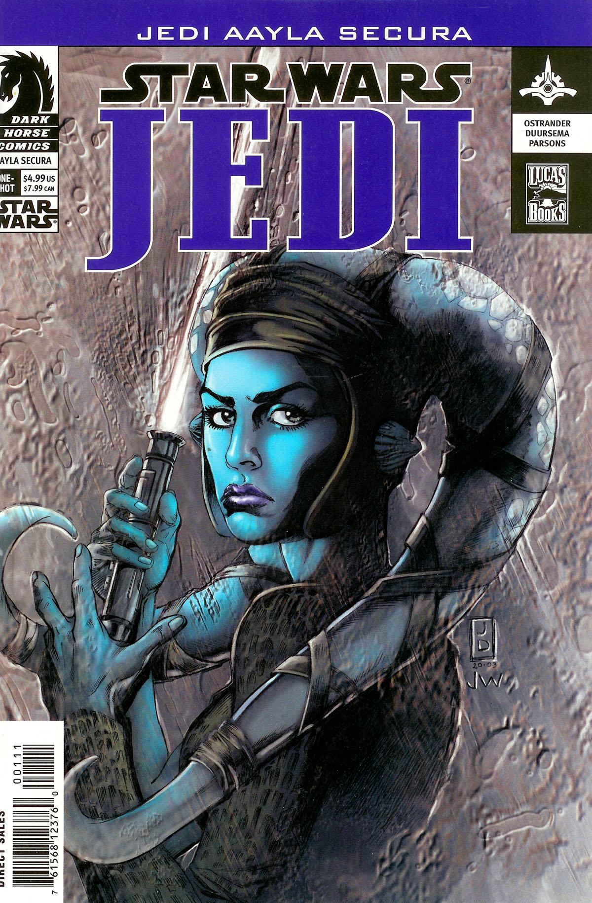 Jedi: Aayla Secura | Wookieepedia | FANDOM powered by Wikia