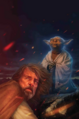 The Last Jedi Adaptation 4 textless cover.png