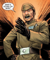 Thrawn P1 Unknown instructor.png