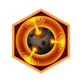 Uprising Icon Ultimate DiplomaticProtection 03