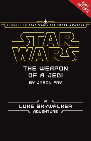 File:Weapon of a Jedi Cover.jpg