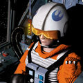 XwingpilotredsquadronTCG.jpg