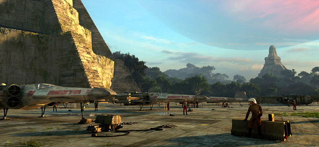 File:Yavin Exterior SWCT.png