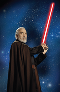AoR-CountDooku-Movie-textless
