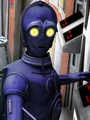 Blue protocol droid.png