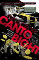 Canto-Bight-BN.jpg