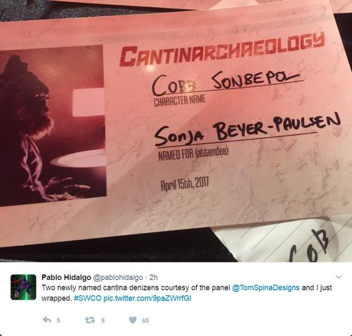 File:Cobb Sonbepol tweet.png