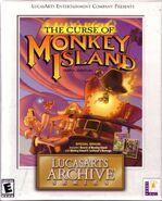 CurseofMonkeyIsland-LucasArtsArchiveSeries