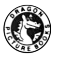 Dragon Picture Books logo.png