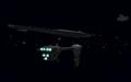 ExecutorXWA3.png