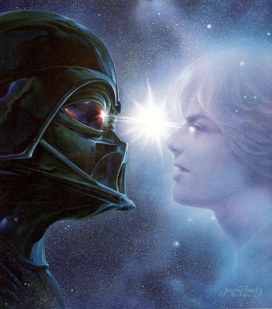 Skywalker family | Wookieepedia | FANDOM powered by Wikia