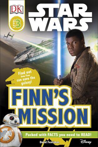 File:Finns Mission Cover.jpg