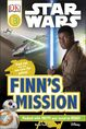 Finns Mission Cover.jpg