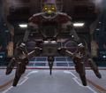 HXI-54 Juggernaut.png