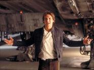 Han Solo 7