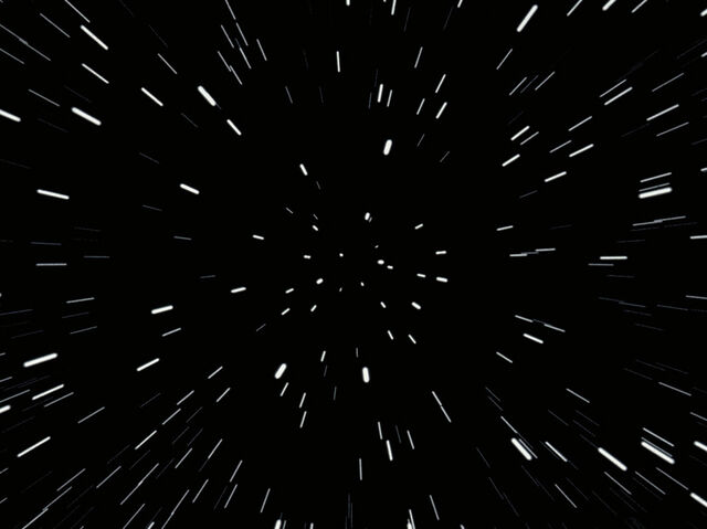 File:Hyperspace-SWPuzzle.jpg