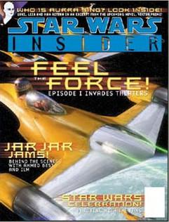 Insider 45