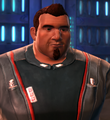 Lieutenant Boonan.png