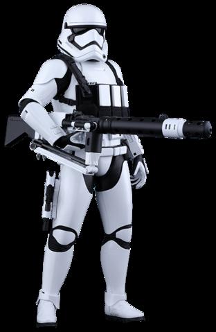 File:Megablaster heavy assault trooper.png
