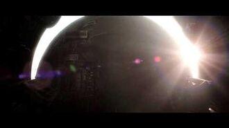 Odhalení termínu otevření Star Wars Galaxy's Edge