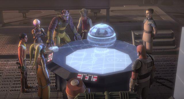 File:Reclem station hologram.jpg