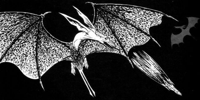 File:Shredder bat.jpg
