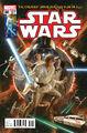 Star Wars Marvel 2015 Alex Ross.jpg