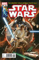 Star Wars Marvel 2015 Alex Ross.jpg