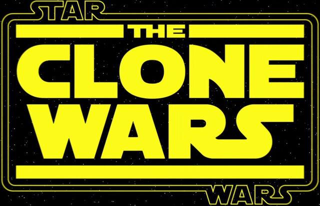 File:TheCloneWars-logo.jpg