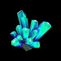 File:Uprising UI Prop Crystal Faction Noble 07.png