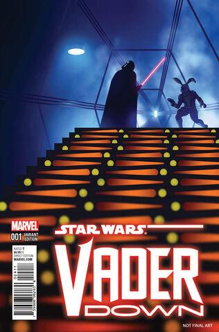 File:Vader Down Jaxxon.jpg