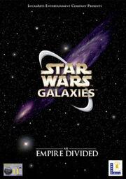 250px-Star Wars Galaxies Box Art