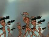 Ortoi csata