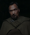 Bail Organa Rogue One.png