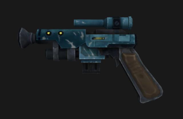 File:D-210 Galactic Enforcer.png