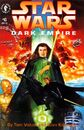 Darkempire6