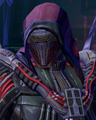 Darth Marr.png