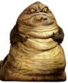 Jabba TCWPB.png