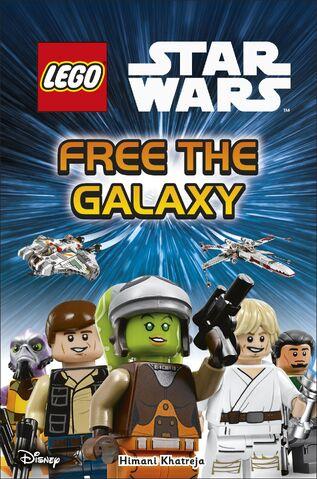 File:LEGOSWFreetheGalaxy-UKHardcover.jpg