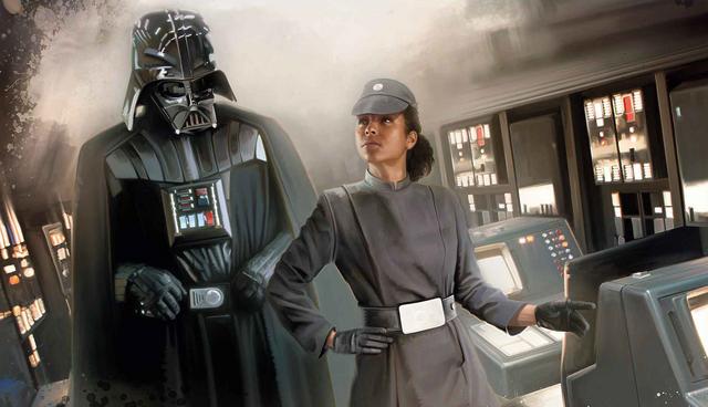 File:Sloane and Vader.png