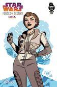 StarWarsAdventures-FoD-Leia-B
