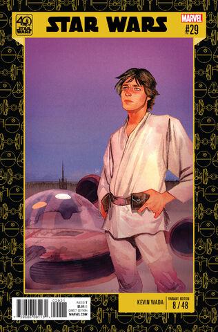 File:Star Wars 29 Star Wars 40th Anniversary.jpg